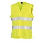 R334F0906 - R334F•Womens Safety Tabard